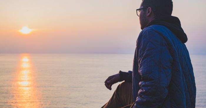 Чеклист: 6 признаков, что вы живёте не своей жизнью