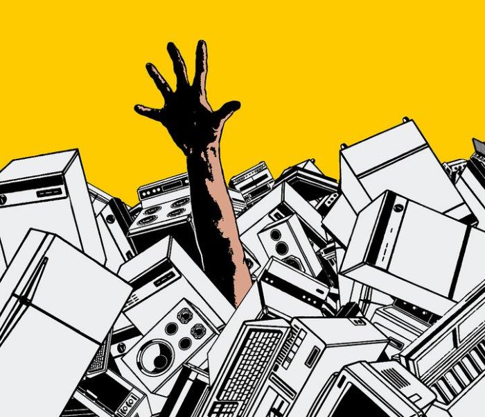 Эффект Дидро: Почему мы так хотим те вещи, которые нам не нужны (и что с этим делать)