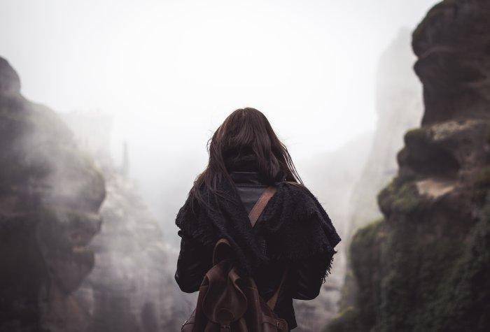 8 причин, почему вы никогда не сделаете реальностью ту жизнь, о которой мечтаете