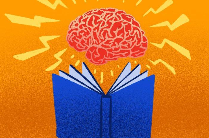 121 способ раскрыть способности мозга