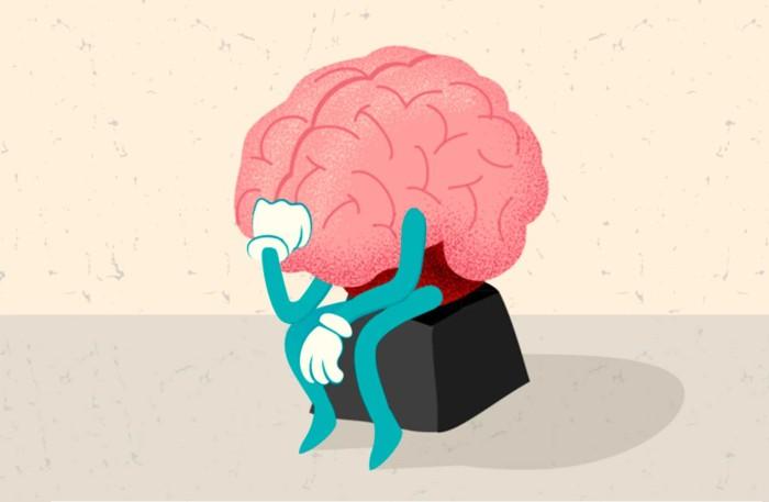 6 мощных психологических эффектов, которые меняют наше поведение