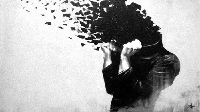 Негатив буквально убивает мозг. Почему избавиться от токсичных людей в окружении — ваш долг перед собой