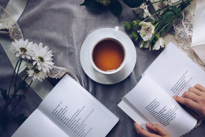 6 новых книг по психологии, которые сделают вашу жизнь лучше