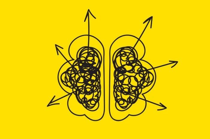 4 простых совета для улучшения продуктивности