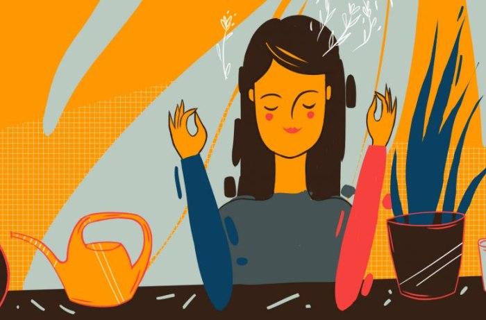 4 привычки, которые действительно изменят жизнь
