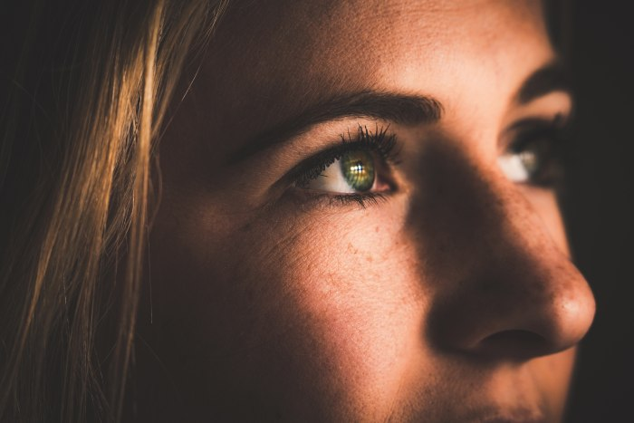 10 непростых побочных эффектов осознанности