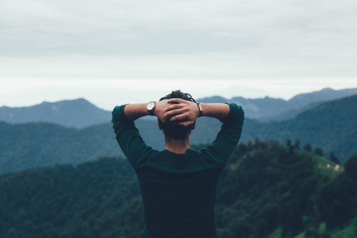 5 привычек нашего разума, которые делают жизнь сложнее, чем она должна быть