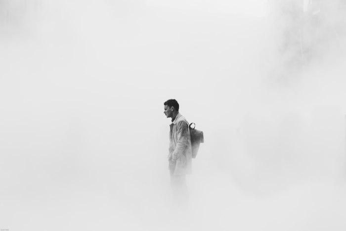 8 признаков того, что ваша сильная личность пугает окружающих