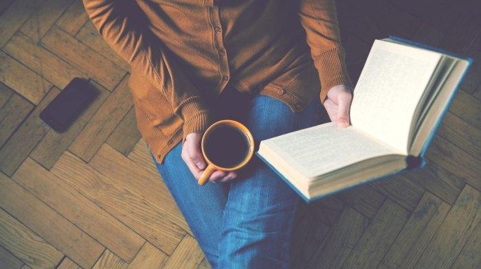 План самосовершенствования: 8 шагов, с чего начать саморазвитие