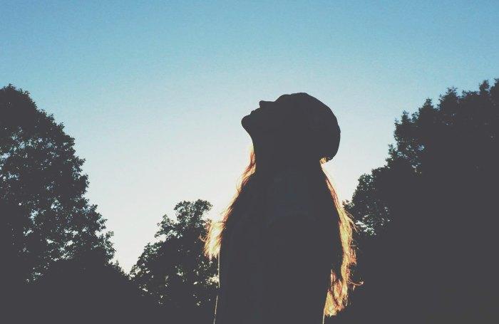 5 причин, почему иногда отступить – это лучшее, что вы можете для себя сделать