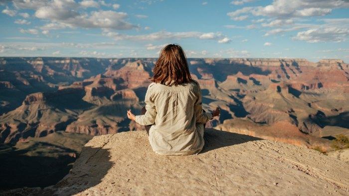 4 урока «Бхагавад-гиты», не теряющие остроты даже тысячи лет спустя