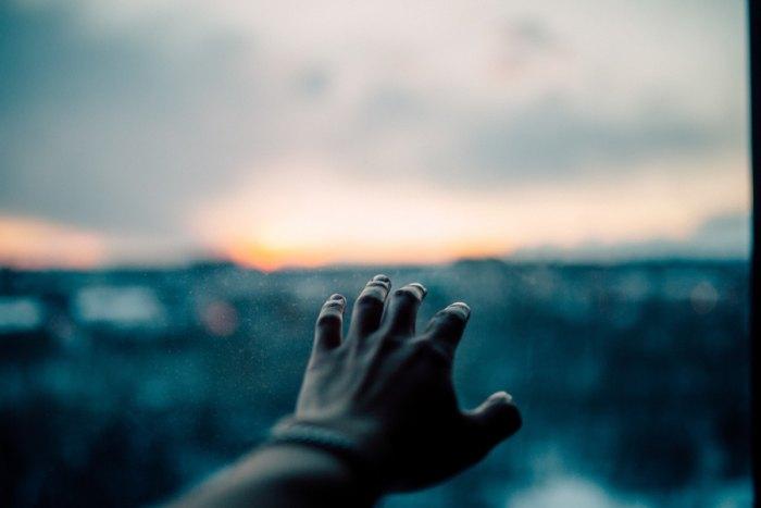 Обратная сторона «спасения»: не тяните близких на своей энергии