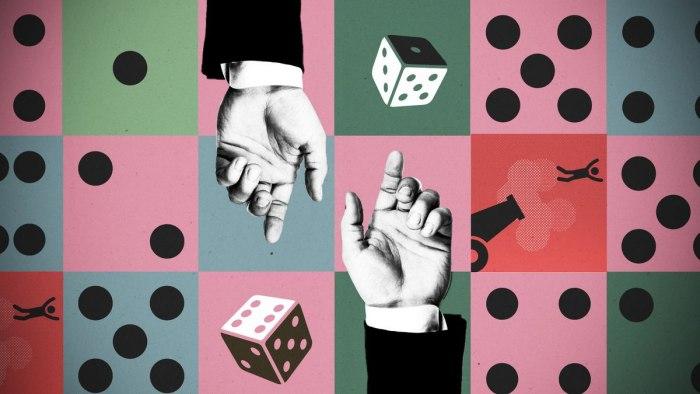 3 способа предопределить свою удачу
