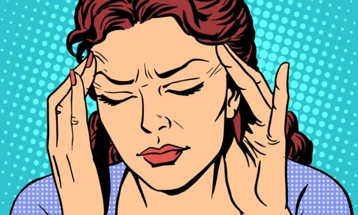 Ученые объясняют, как стресс разрушает нашу память (и 5 способов восстановить ее)