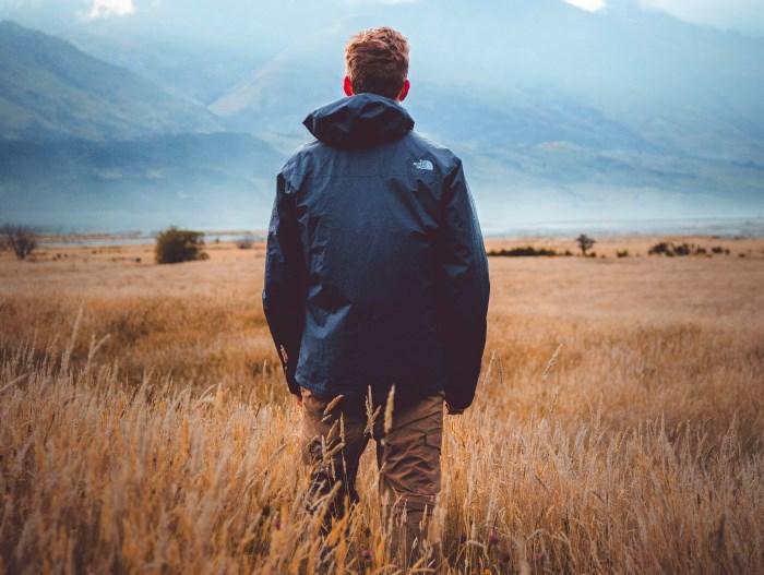 10 очевидных и болезненных истин, которые мы слишком быстро забываем