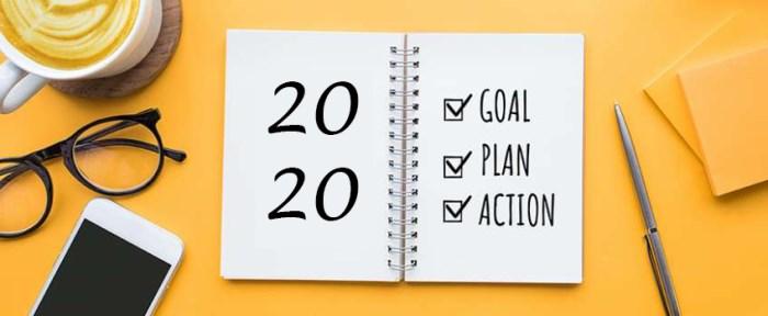 10 вещей, которые помогут изменить вашу жизнь за 30 дней
