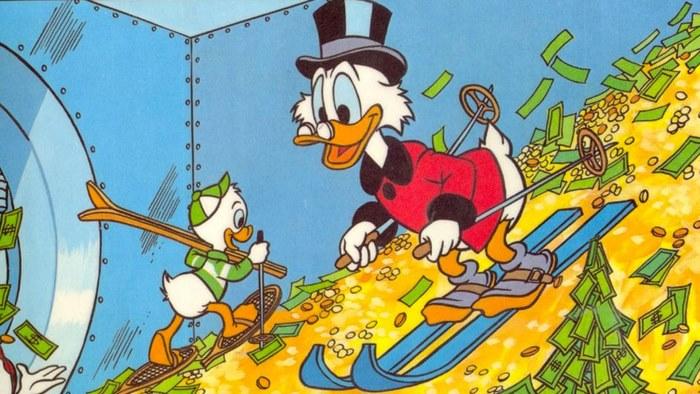 9 причин, по которым большинство людей не станут миллионерами