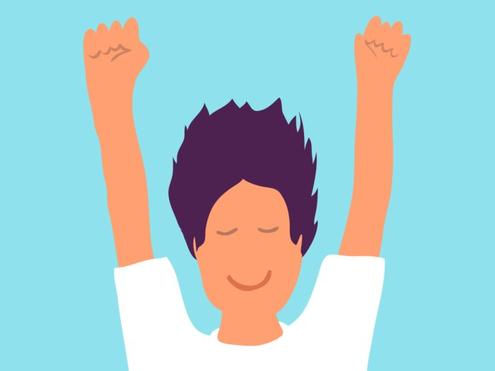 Нейробиологи называют 4 вещи, которые создают ощущение счастья в мозгу