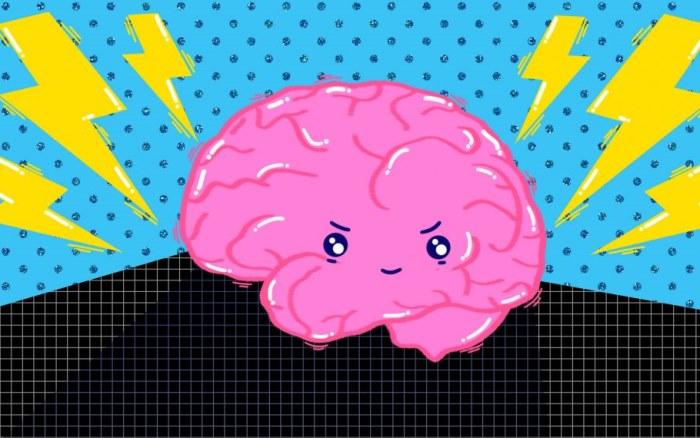 Как запомнить что угодно: 6 способов настроить мозг на новое