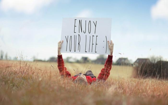 11 эффективных правил, как сделать вашу жизнь проще