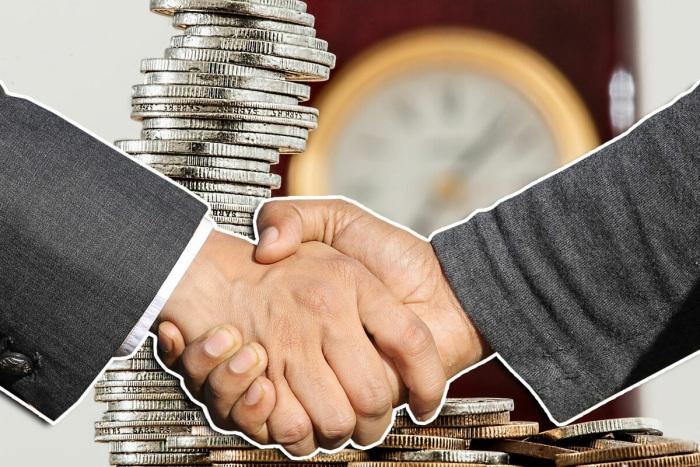 6 причин, почему не стоит брать кредит
