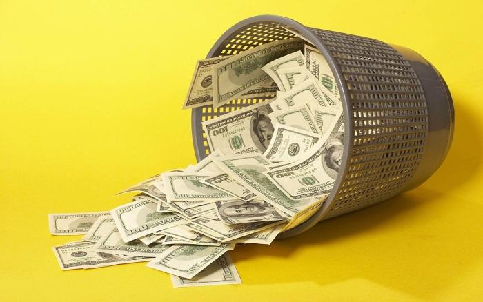 10 самых глупых мифов о деньгах