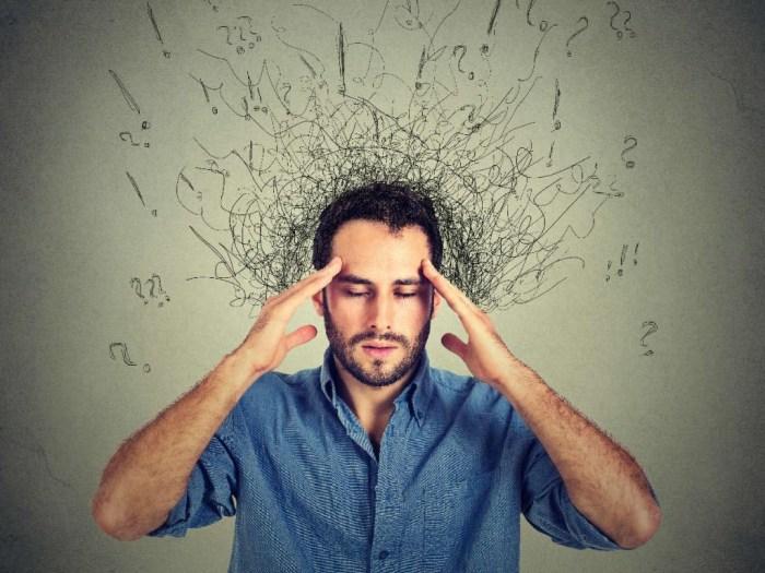 Как научиться думать?