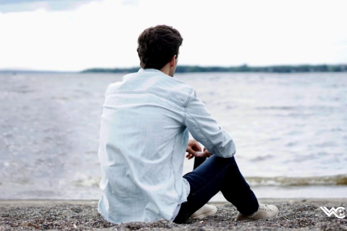 ПОЛЬЗА ПОРАЖЕНИЙ: почему стремление непременно добиться успеха ведет лишь к промедлению