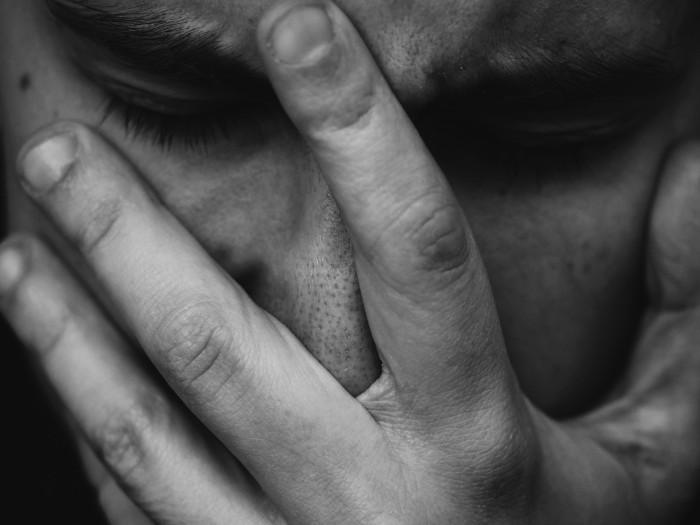 25 вещей, которые помогут пережить трудные времена