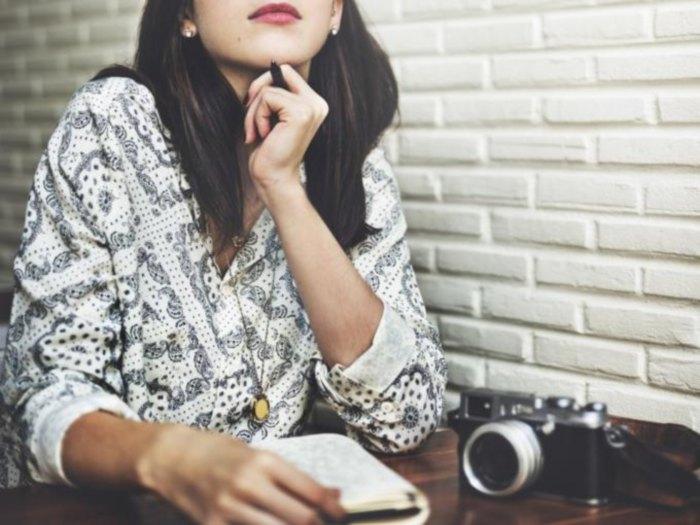 9 признаков, доказанных наукой, свидетельствующих о том, что вы умнее, чем могли бы подумать